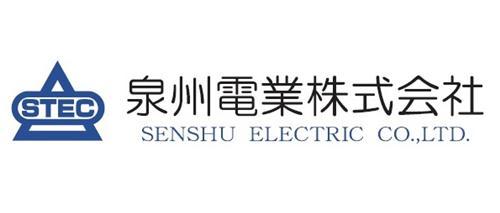 Video giới thiệu tập đoàn Senshu Electric