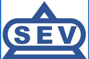 Bài ca Tập đoàn Senshu Electric