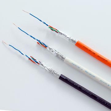 FA Network Cable